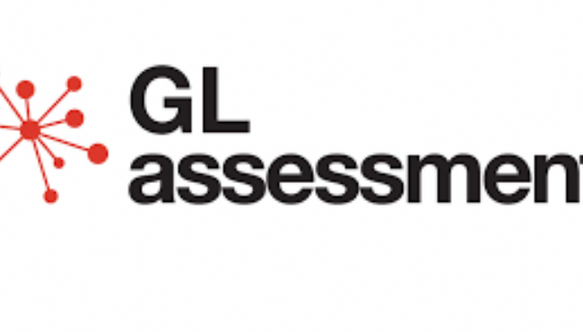 Change of date for GL Assessment